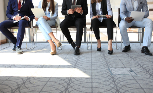What the Skills Gap Means in Today's Employment Marketplace