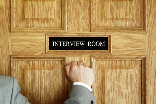 Why You Can NOT Keep Rescheduling Interviews with Candidates