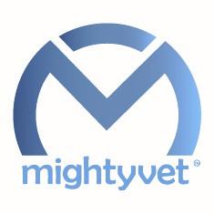 MightyVet