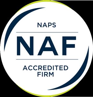 NAPS - NAF