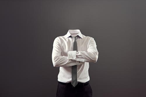 Why Companies Need to Make a Mental Hiring Shift