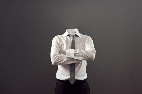 """The Dangers of """"Ghosting"""" on Your Job Offer"""
