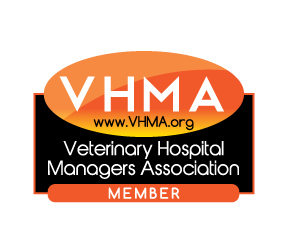 VHMA Member