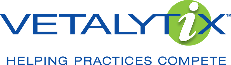 As Featured in Practice Improvement Partners on Vetalytix.