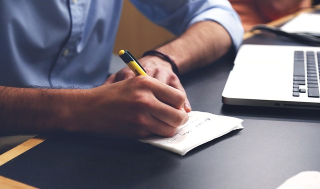10 Questions to Ask During Your Interview