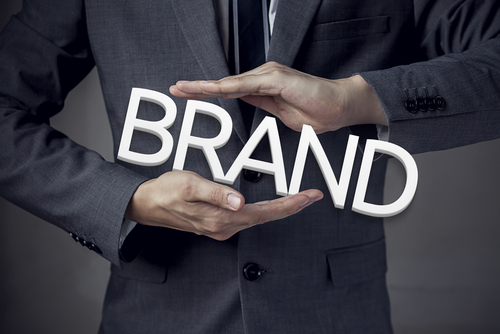 Want to Impress an Employer? Then Brand Yourself THIS Way!