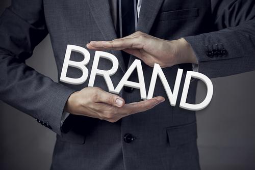 Employer Branding: the Key to Animal Health and Veterinary Hiring