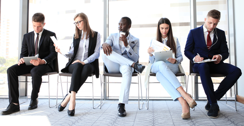 Tips for Connecting with Millennials to Both Hire and Retain Them