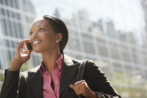 6 Steps for Keeping Your Best Employees Satisfied