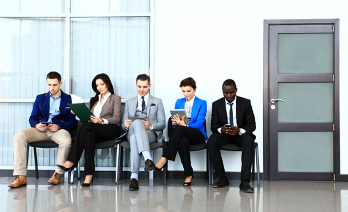 6 Top Intangible Traits That Make a Good Candidate a Truly Great Hire