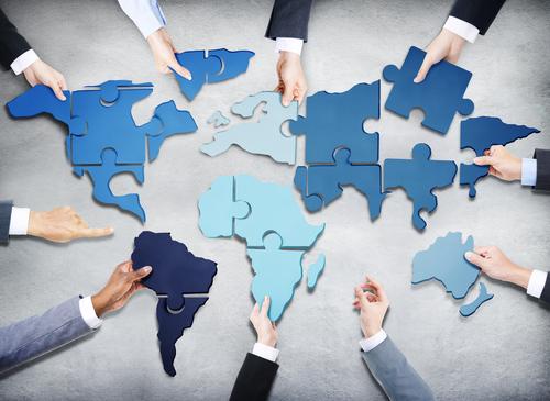 Collaboration Between Internal and External Recruiters = Better Hiring