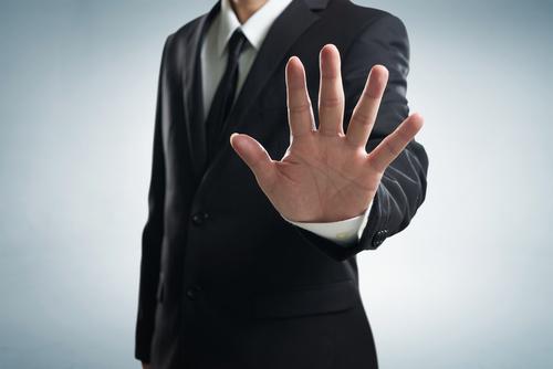 Three Reasons Your Job Description Needs Scrutiny