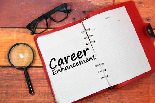 Top 10 Steps for Enhancing Your Career in 2019