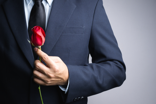 How the Hiring Process is Like Dating (and Why It's Important)