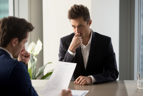 5 Tips for Checking a Candidate's References