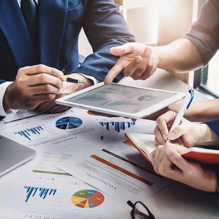 The Vet Recruiter Sales Marketing Jobs