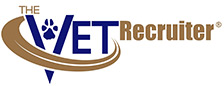 The VET Recruiter ®
